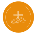 icon-Ehe