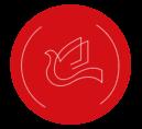 icon-Firmung