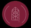 icon-Katholische_Kirche