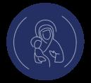 icon-Maria