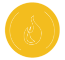icon-Sakramente