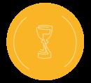 icon-Eucharistie