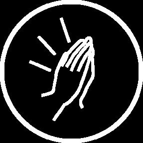 icon-gebet
