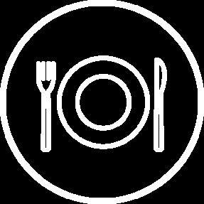 icon-essen